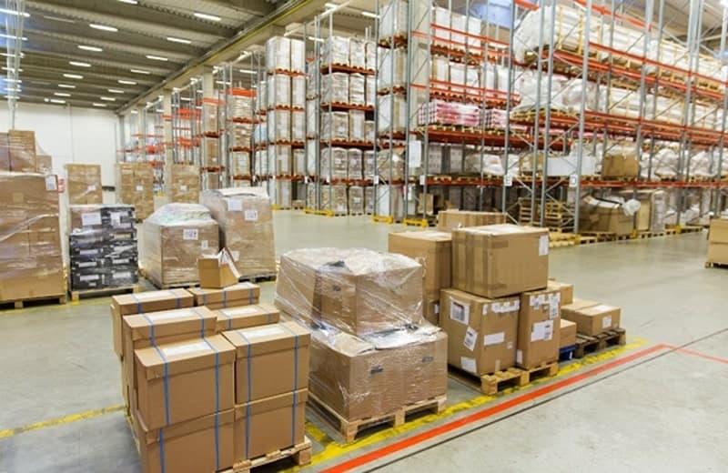 Công ty vận chuyển hàng gốm sứ đi Bình Dương