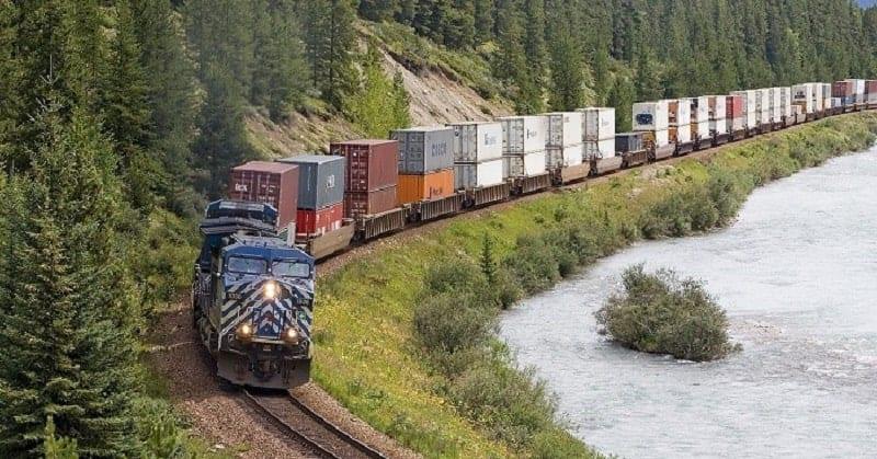 công ty vận chuyển hàng đi TPHCM