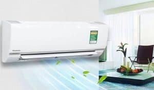 vận chuyển máy lạnh điều hòa
