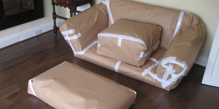 vận chuyển bàn ghế từ Vũng Tàu