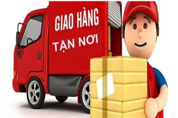 Vận chuyển thiết bị y tế đi Sài Gòn