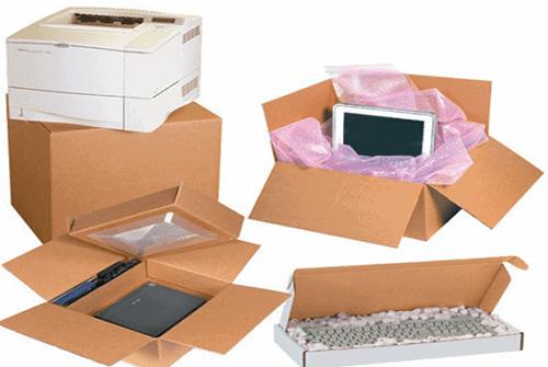 Vận chuyển hàng điện tử đi Nghệ An
